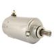 Starter Motor - SND0667