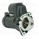 Starter Motor - SPR0018