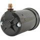 Starter Motor - SND0670