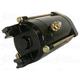 Starter Motor - SMU0184