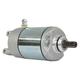 Starter Motor - SMU0471