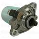 Starter Motor - SCH0021