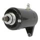 Starter Motor - SMU0128