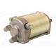Starter Motor - SND0532