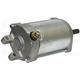 Starter Motor - SND0230