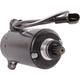 Starter Motor - SND0744