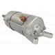 Starter Motor - SMU0169