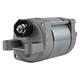 Starter Motor - SMU0532