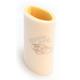 Standard Air Filter - DT1-3-80-24