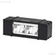 RF Series 6 in. LED Light Bar Hybrid Beam Kit - 26-77106