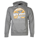 Youth Take Flight Hoody