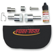 Fuel Check Valve Rebuild Kit Installation Tool - MC400