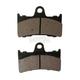 FS-4 Severe Brake Pads - FS-413SV