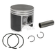 Piston Assembly - 71mm Bore - SM-09141