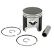 Piston Assembly - 66.5mm Bore - SM-09168