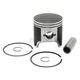 Piston Assembly - 73.40mm Bore - 09-687