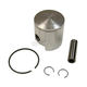Piston Assembly - 67.75mm Bore - 09-710N