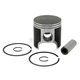 Piston Assembly - 70.50mm Bore - 09-720