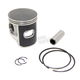 Piston Assembly - 83mm Bore - SM-09165