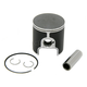 Piston Assembly - 65mm Bore - SM-09146