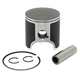 Piston Assembly - 69.50mm Bore - 09-784