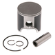 Piston Assembly - 72mm Bore - SM-09144