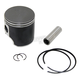 Piston Assembly - 78mm Bore - SM-09147