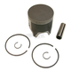 Piston Assembly -  72mm Bore - 09-813