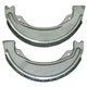 FS-1 Brake Shoes - FS-100