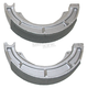 FS-1 Brake Shoes - FS-104
