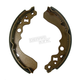 FS-1 Brake Shoes - FS-107