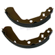 FS-1 Brake Shoes - FS-108