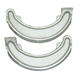 FS-1 Brake Shoes - FS-114