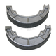 FS-1 Brake Shoes - FS-116