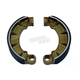 FS-1 Brake Shoes - FS-117