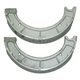 FS-1 Brake Shoes - FS-119