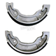 FS-1 Brake Shoes - FS-122