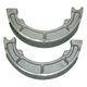 FS-1 Brake Shoes - FS-125