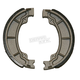 FS-1 Brake Shoes - FS-127