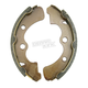 FS-1 Brake Shoes - FS-130
