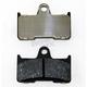 FS-4 Brake Pads - FS-413