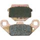 FS-4 Brake Pads - FS-418