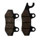 FS-4 Severe Brake Pads - FS-423SV