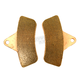 FS-4 Severe Brake Pads - FS-425SV