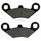 FS-4 Brake Pads - FS-430