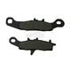 FS-4 Brake Pads - FS-435