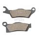 FS-4 Brake Pads - FS-439
