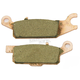 FS-4 Severe Brake Pads - FS-443SV