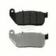 FS-4 Brake Pads - FS-445