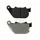 FS-4 Brake Pads - FS-446